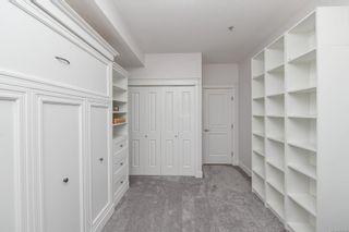 Photo 32: 2107 44 Anderton Ave in : CV Courtenay City Condo for sale (Comox Valley)  : MLS®# 883938