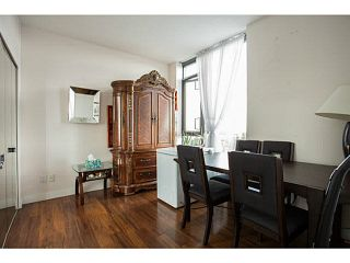 """Photo 12: 1608 7088 18TH Avenue in Burnaby: Edmonds BE Condo for sale in """"PARK 360"""" (Burnaby East)  : MLS®# V1142763"""