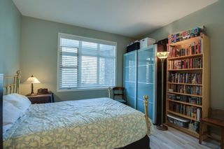 Photo 21: 1213 1213 Lake Fraser Court SE in Calgary: Lake Bonavista Apartment for sale : MLS®# A1087981