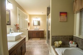 Photo 22: 14 Isaac Avenue in Kingston: 404-Kings County Residential for sale (Annapolis Valley)  : MLS®# 202101449