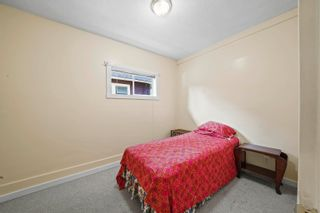 """Photo 8: 1314 E 24 Avenue in Vancouver: Knight House for sale in """"Cedar Cottage"""" (Vancouver East)  : MLS®# R2621033"""