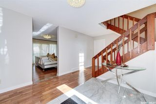 Photo 18: 1033 9th Street East in Saskatoon: Varsity View Residential for sale : MLS®# SK871869