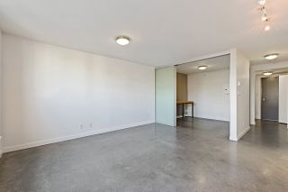 """Photo 12: 607 150 E CORDOVA Street in Vancouver: Downtown VE Condo for sale in """"IN GASTOWN"""" (Vancouver East)  : MLS®# R2508863"""