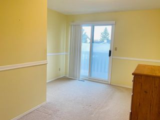 Photo 25: 1004A 14 Street SE: High River Semi Detached for sale : MLS®# A1152108