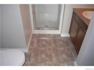 Photo 9: 100 Creek Bend Road in Winnipeg: River Park South Condominium for sale (2F)  : MLS®# 1628048