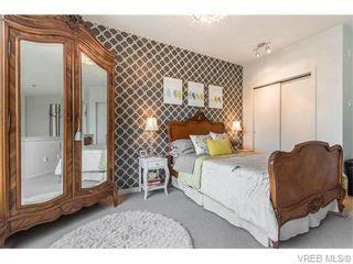 Photo 11: 402 601 Herald St in VICTORIA: Vi Downtown Condo for sale (Victoria)  : MLS®# 746011