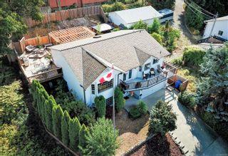 Photo 20: 2679 1st Ave in : PA Port Alberni House for sale (Port Alberni)  : MLS®# 882350