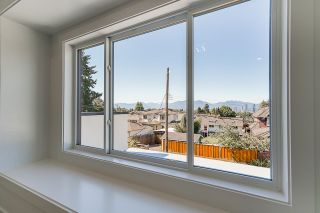 Photo 28: 4485 SARATOGA COURT in Burnaby: Central Park BS 1/2 Duplex for sale (Burnaby South)  : MLS®# R2597741