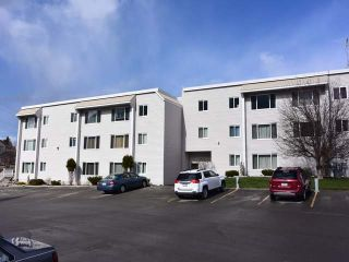Photo 17: 203 400 OPAL DRIVE in : Logan Lake Apartment Unit for sale (South West)  : MLS®# 127809