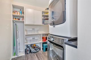 "Photo 24: 208 11960 HARRIS Road in Pitt Meadows: Central Meadows Condo for sale in ""Kimberley Court"" : MLS®# R2538509"