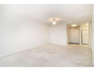 Photo 13: 802 13353 108 Avenue in Surrey: Whalley Condo for sale (North Surrey)  : MLS®# R2589781