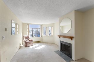"""Photo 2: 31 11900 228 Street in Maple Ridge: East Central Condo for sale in """"MOONLIGHT GROVE"""" : MLS®# R2562684"""