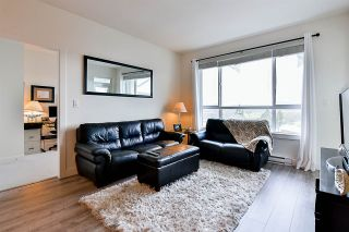 Photo 6: # 508 - 16388 64th Avenue in Surrey: Cloverdale BC Condo for sale (Cloverdale)  : MLS®# R2132280