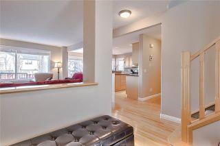 Photo 22: 540 AUBURN BAY Heights SE in Calgary: Auburn Bay Detached for sale : MLS®# C4291721