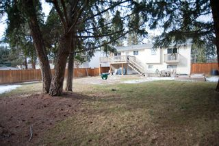 Photo 44: 4768 Gordon Drive in Kelowna: Lower Mission House for sale (Central Okanagan)  : MLS®# 10130403
