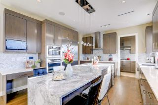 Photo 15: 9271 DIAMOND Road in Richmond: Seafair House for sale : MLS®# R2548941