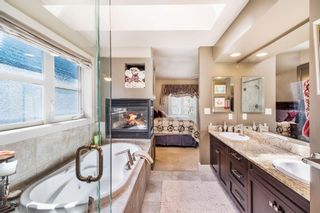 Photo 20: 532 34A Street NW in Calgary: Parkdale Semi Detached for sale : MLS®# A1126156