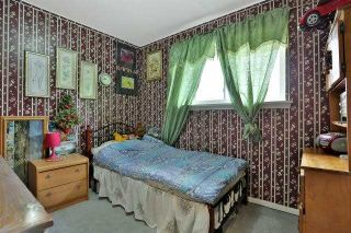Photo 8: 2535 Padstow Crescent in Mississauga: Clarkson House (Sidesplit 4) for sale : MLS®# W3869352