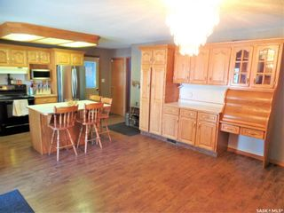 Photo 7: RM of Hillsdale-12.3 acre acreage in Hillsdale: Residential for sale (Hillsdale Rm No. 440)  : MLS®# SK842793