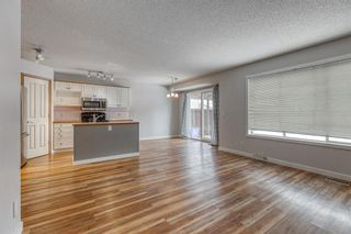 Photo 12: 14716 Mt Mckenzie Drive SE in Calgary: McKenzie Lake Detached for sale : MLS®# A1054201