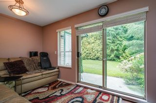 """Photo 14: 5 21960 RIVER Road in Maple Ridge: West Central Townhouse for sale in """"FOXBOROUGH HILLS"""" : MLS®# R2586800"""