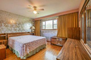 Photo 22: 46 Stainforth Drive in Toronto: Agincourt South-Malvern West House (Backsplit 4) for sale (Toronto E07)  : MLS®# E5368790