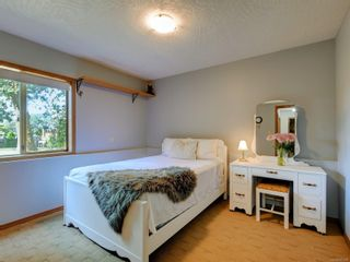 Photo 23: 1017 Southover Lane in : SE Broadmead House for sale (Saanich East)  : MLS®# 881928