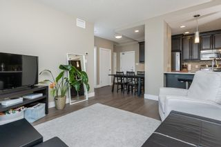 Photo 16: 213 11080 ELLERSLIE Road in Edmonton: Zone 55 Condo for sale : MLS®# E4263614
