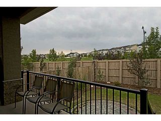 Photo 15: 571 EVERGREEN Circle SW in CALGARY: Shawnee Slps_Evergreen Est Residential Detached Single Family for sale (Calgary)  : MLS®# C3592930