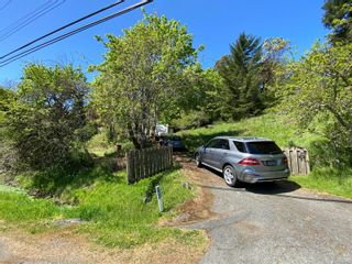 Photo 8: 148 Atkins Rd in : VR Six Mile Land for sale (View Royal)  : MLS®# 874967