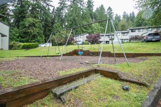 Photo 20: 868 BLACKSTOCK Road in Port Moody: North Shore Pt Moody Townhouse for sale : MLS®# R2176223
