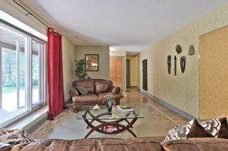 Photo 7: 53219 RGE RD 11: Rural Parkland County House for sale : MLS®# E4256746