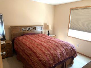Photo 8: 10724 102 Street: Westlock House for sale : MLS®# E4200070