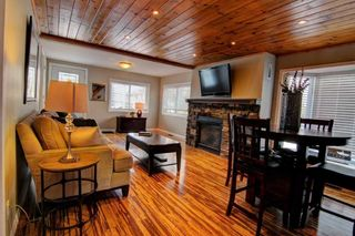 Photo 8: 109 Williams Point Rd in Scugog: Rural Scugog Freehold for sale : MLS®# E5359211