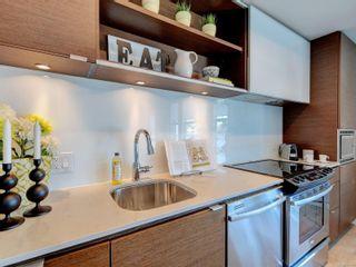 Photo 12: 209 601 Herald St in : Vi Downtown Condo for sale (Victoria)  : MLS®# 881831