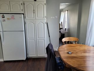 Photo 8: 235 Wallace Road in Glace Bay: 203-Glace Bay Residential for sale (Cape Breton)  : MLS®# 202112246