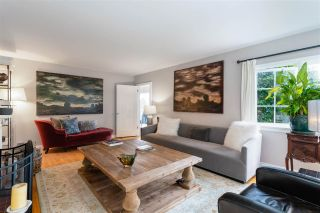 Photo 6: 3051 PROCTER Avenue in West Vancouver: Altamont House for sale : MLS®# R2617694