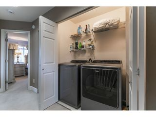 """Photo 26: 21487 TELEGRAPH Trail in Langley: Walnut Grove House for sale in """"FOREST HILLS"""" : MLS®# R2561453"""