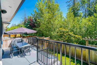 """Photo 34: 7654 211B Street in Langley: Willoughby Heights House for sale in """"Yorkson"""" : MLS®# R2587312"""