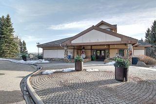Photo 5: 318 Hawkside Mews NW in Calgary: Hawkwood Detached for sale : MLS®# A1082568