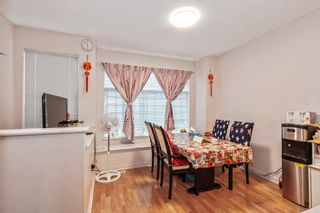Photo 7: 39 12920 JACK BELL Drive in Richmond: East Cambie Condo for sale : MLS®# R2606411
