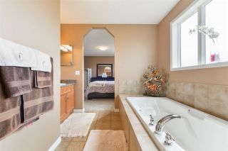 Photo 32: 17 SAGE Crescent: Spruce Grove House for sale : MLS®# E4238224
