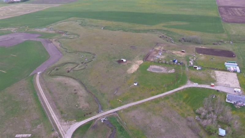FEATURED LISTING: 282247 Range Road 12 Rural Rocky View County