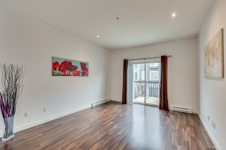 "Photo 11: 80 3010 RIVERBEND Drive in Coquitlam: Coquitlam East Townhouse for sale in ""WESTWOOD BY MOSAIC"" : MLS®# R2152995"