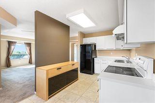 Photo 9: 502 1840 Henderson Highway in Winnipeg: North Kildonan Condominium for sale (3G)  : MLS®# 202122481
