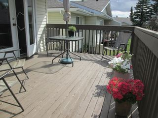 Photo 10: 27 903 109 Street in Edmonton: Zone 16 House Half Duplex for sale : MLS®# E4259189