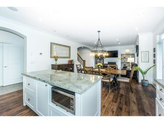 """Photo 11: 5 15885 26 Avenue in Surrey: Grandview Surrey Townhouse for sale in """"Skylands"""" (South Surrey White Rock)  : MLS®# R2352335"""