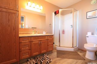 Photo 32: 376 Sparrow Place in Meota: Residential for sale : MLS®# SK874067