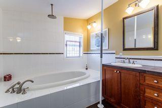 Photo 31: 66 ENGLISH BLUFF Road in Delta: Pebble Hill House for sale (Tsawwassen)  : MLS®# R2495805