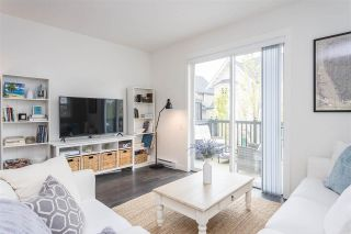 """Photo 13: 30 8438 207A STREET  LANGLEY Street in Langley: Willoughby Heights Townhouse for sale in """"YORK by Mosaic"""" : MLS®# R2573468"""